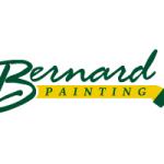 Bernard Painting Inc.