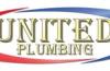 United Plumbing LLC