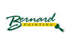 Bernard Painting Inc.